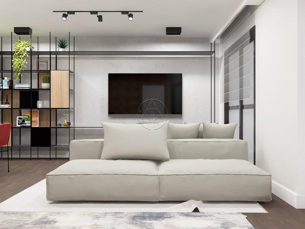 Apartamento à venda na Diogo JacomeMoema - 2775_i52Fhz_27755d52dd830a4e2.jpg