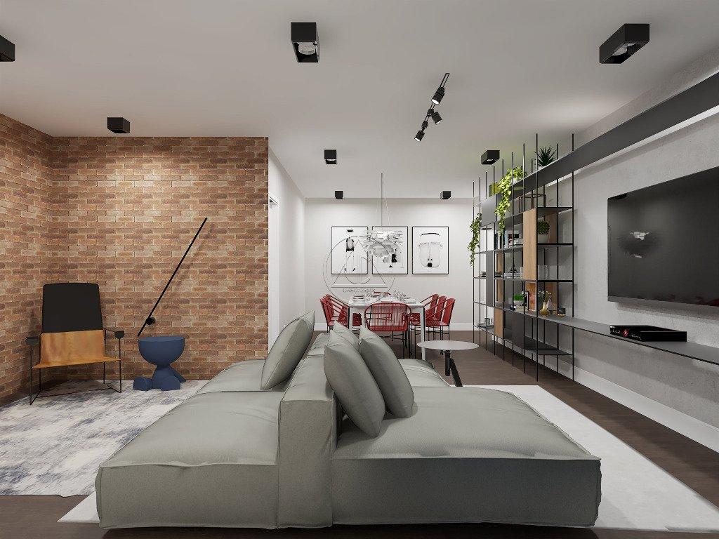 Apartamento à venda na Diogo JacomeMoema - 2775_i52Fhz_27755d52dd84b27c4.jpg