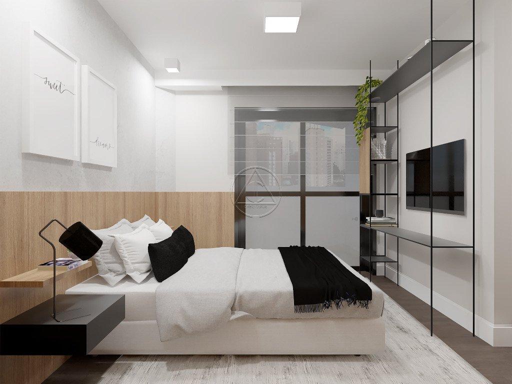 Apartamento à venda na Diogo JacomeMoema - 2775_i52Fhz_27755d52dd865b886.jpg