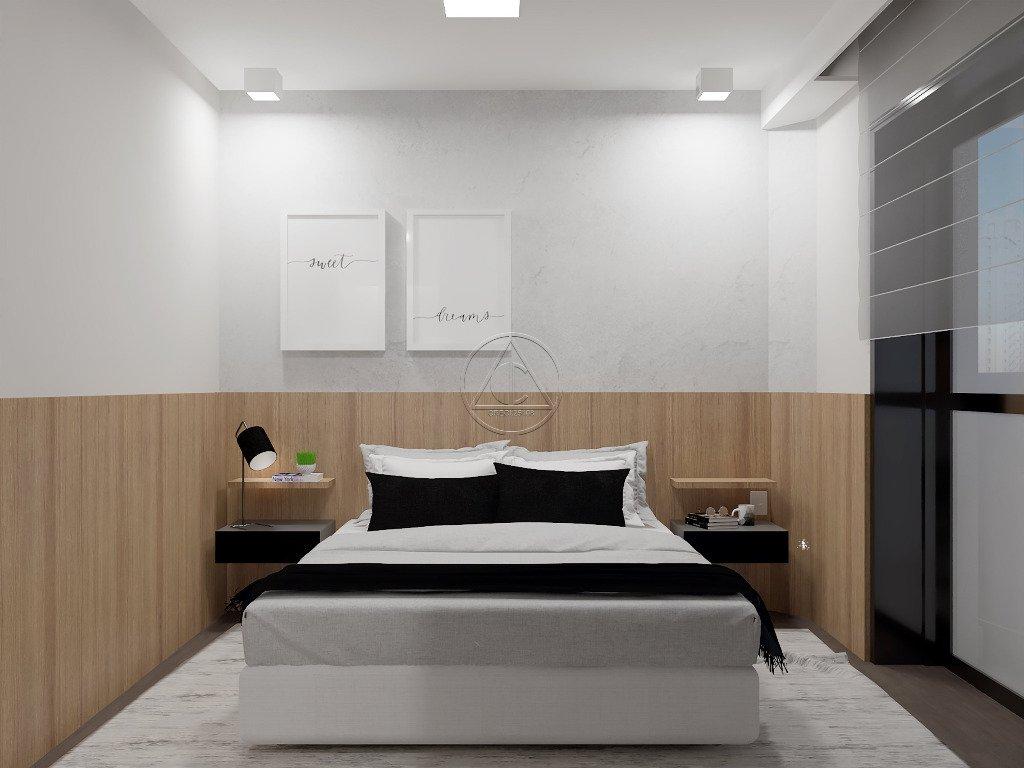 Apartamento à venda na Diogo JacomeMoema - 2775_i52Fhz_27755d52dd8813ae2.jpg