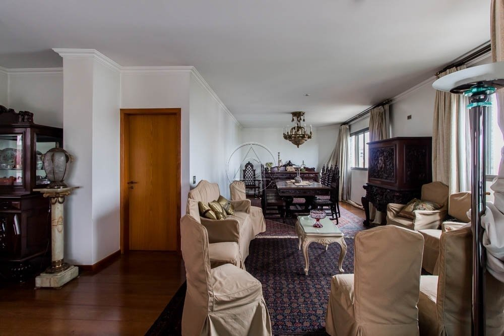 Apartamento Duplex à venda na dos GuaramomisMoema - 3180_iftXwq59CJj_31805e97781a3c16d.jpg