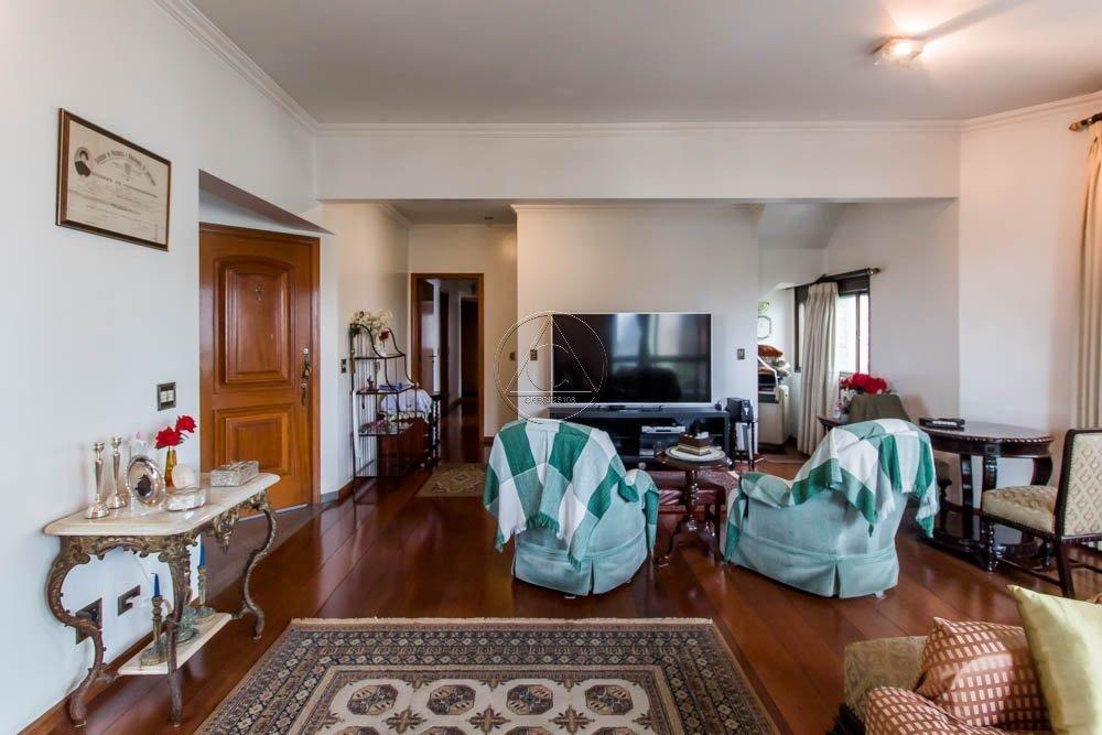 Apartamento Duplex à venda na dos GuaramomisMoema - 3180_iftXwq59CJj_31805e97782118e8d.jpg