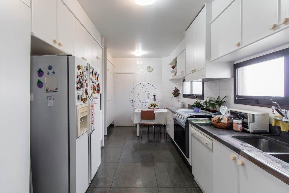 Apartamento Duplex à venda na dos GuaramomisMoema - 3180_iftXwq59CJj_31805e977823c0cc8.jpg