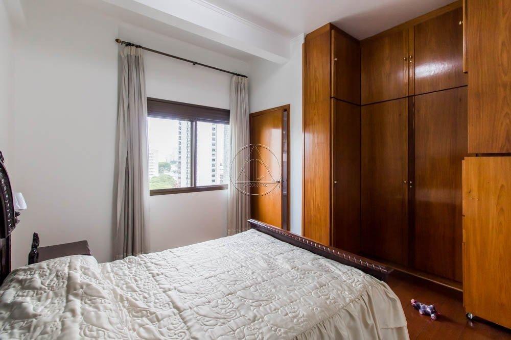 Apartamento Duplex à venda na dos GuaramomisMoema - 3180_iftXwq59CJj_31805e977826b11c9.jpg