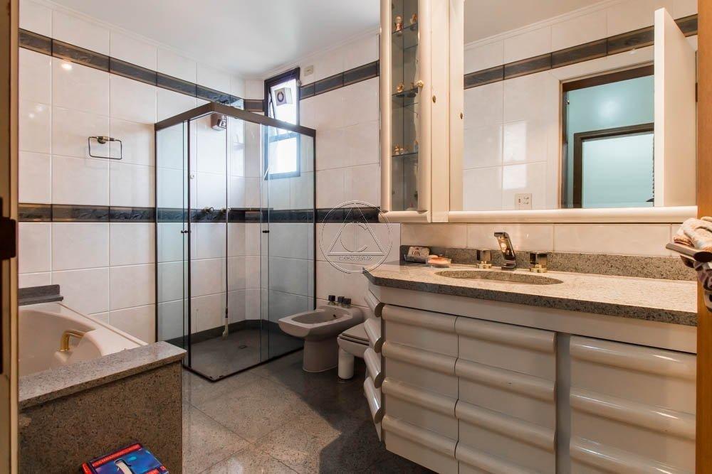 Apartamento Duplex à venda na dos GuaramomisMoema - 3180_iftXwq59CJj_31805e9778299b66d.jpg