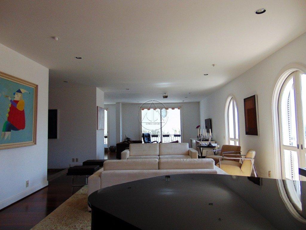 Apartamento à venda na Cristovao DinizJardim América - 29_iJh8y_295b80382368a97.jpg
