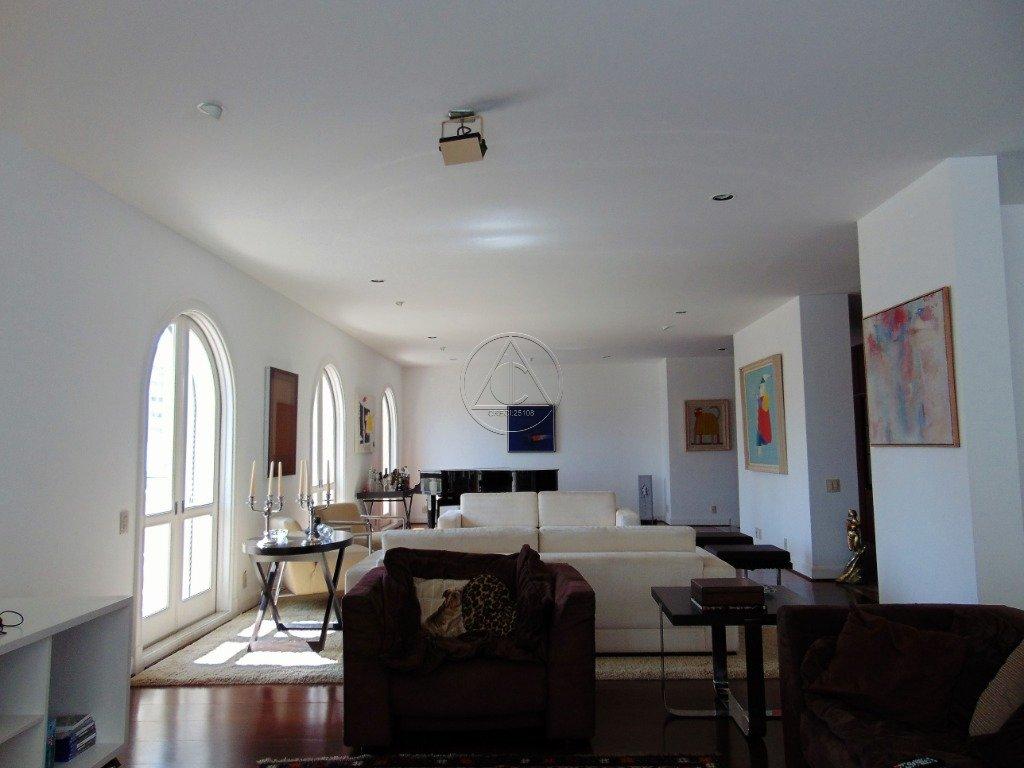 Apartamento à venda na Cristovao DinizJardim América - 29_iJh8y_295b80382789697.jpg