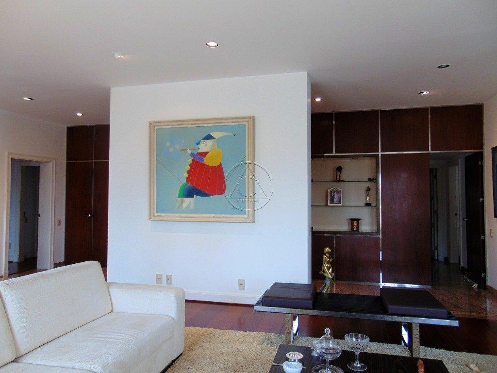 Apartamento à venda na Cristovao DinizJardim América - 29_iJh8y_295b80382aec7b5.jpg