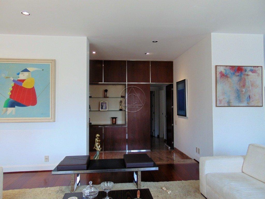 Apartamento à venda na Cristovao DinizJardim América - 29_iJh8y_295b80382dee428.jpg