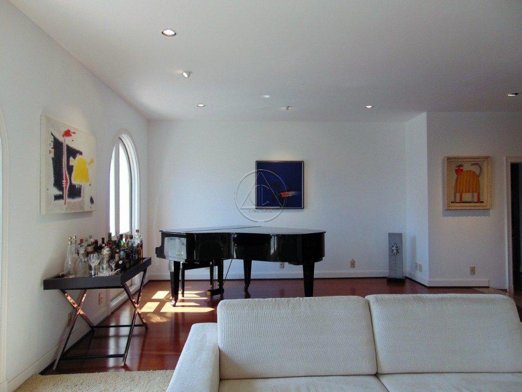 Apartamento à venda na Cristovao DinizJardim América - 29_iJh8y_295b803831073d1.jpg
