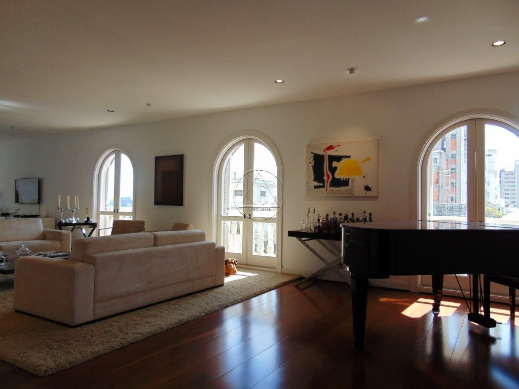 Apartamento à venda na Cristovao DinizJardim América - 29_iJh8y_295b803834eff7c.jpg