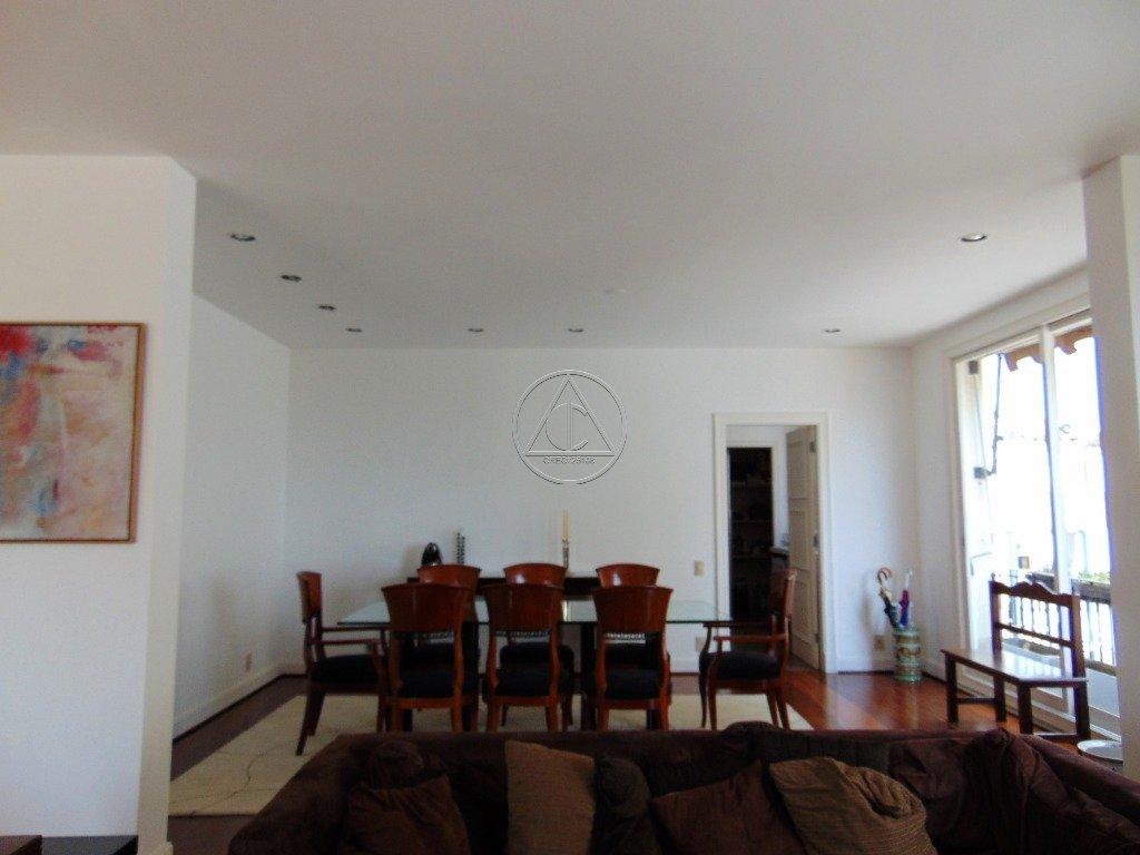Apartamento à venda na Cristovao DinizJardim América - 29_iJh8y_295b8038381e4c7.jpg