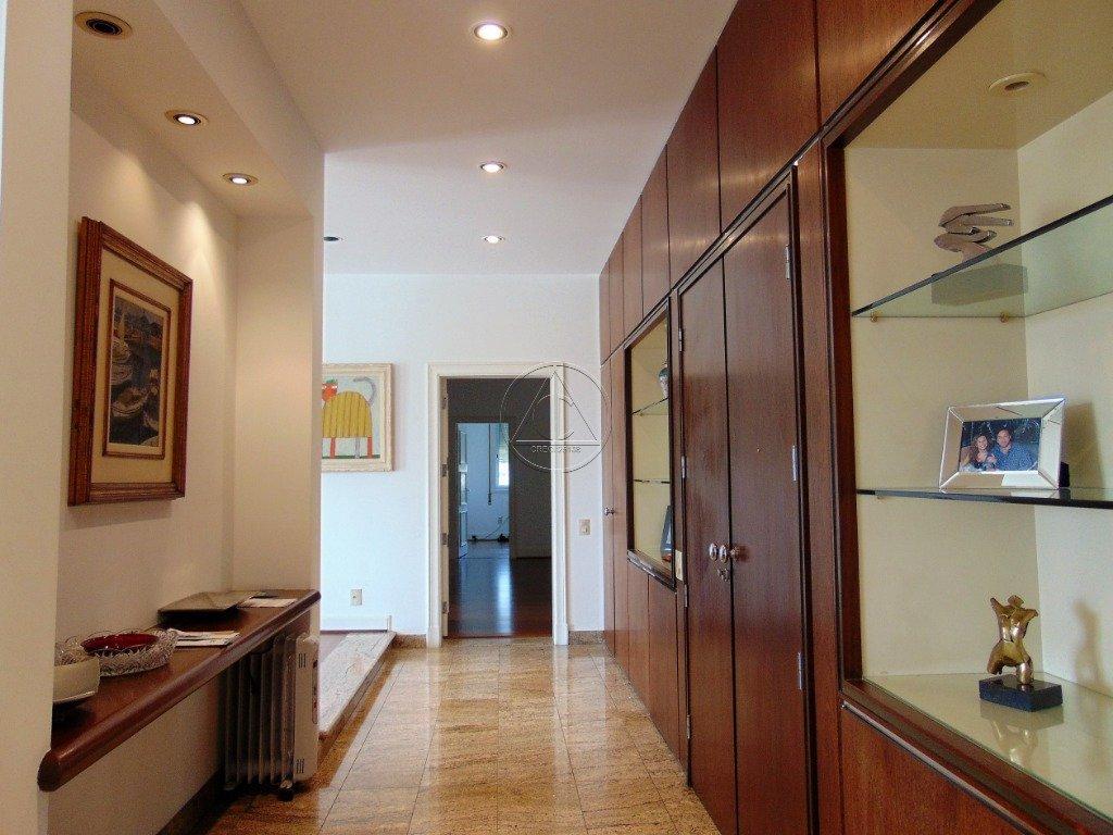 Apartamento à venda na Cristovao DinizJardim América - 29_iJh8y_295b80383d06dca.jpg