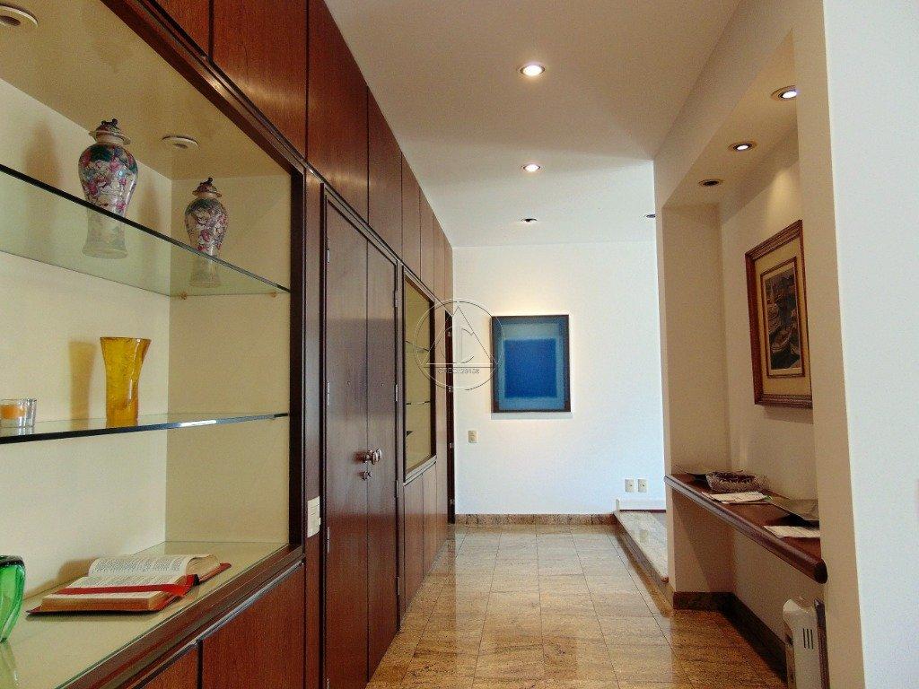Apartamento à venda na Cristovao DinizJardim América - 29_iJh8y_295b8038417fe8a.jpg