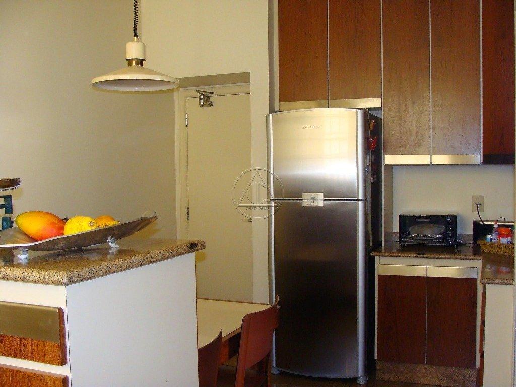 Apartamento à venda na Cristovao DinizJardim América - 29_iJh8y_295b80384565014.jpg