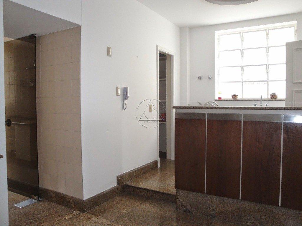 Apartamento à venda na Cristovao DinizJardim América - 29_iJh8y_295b80384f85180.jpg