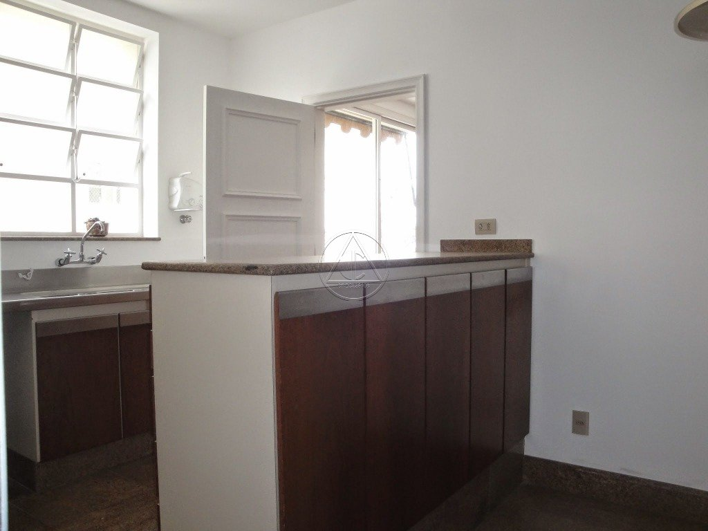 Apartamento à venda na Cristovao DinizJardim América - 29_iJh8y_295b803851d8676.jpg