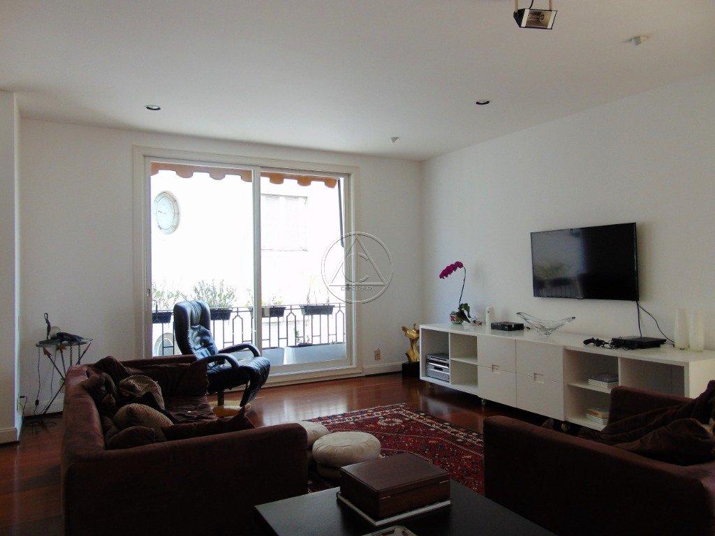 Apartamento à venda na Cristovao DinizJardim América - 29_iJh8y_295b80385841364.jpg