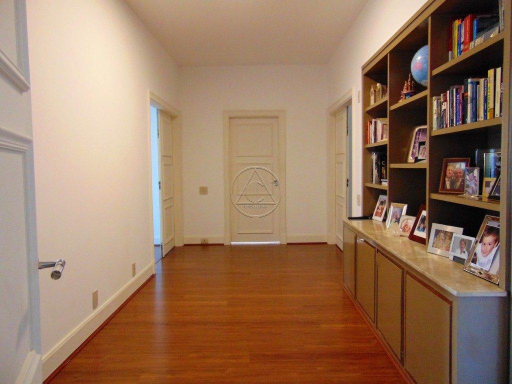 Apartamento à venda na Cristovao DinizJardim América - 29_iJh8y_295b80385cd0867.jpg