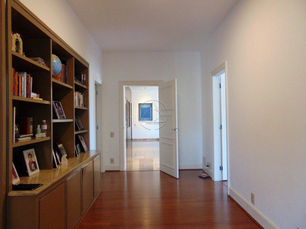 Apartamento à venda na Cristovao DinizJardim América - 29_iJh8y_295b80386183b94.jpg