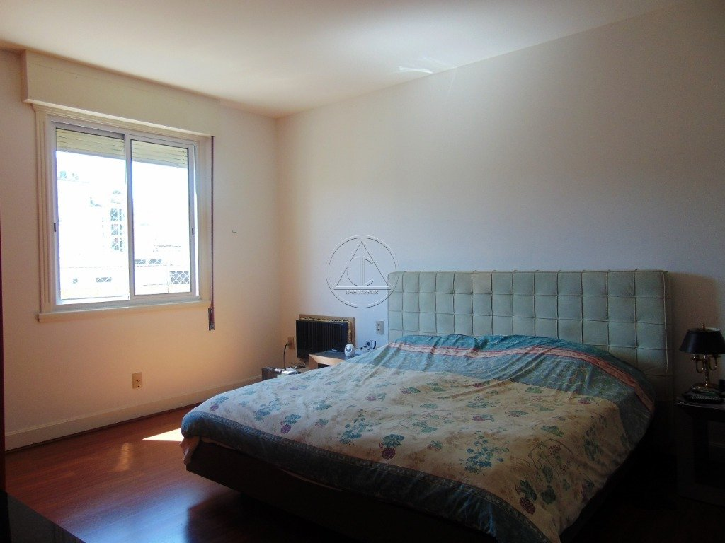 Apartamento à venda na Cristovao DinizJardim América - 29_iJh8y_295b80386815e53.jpg