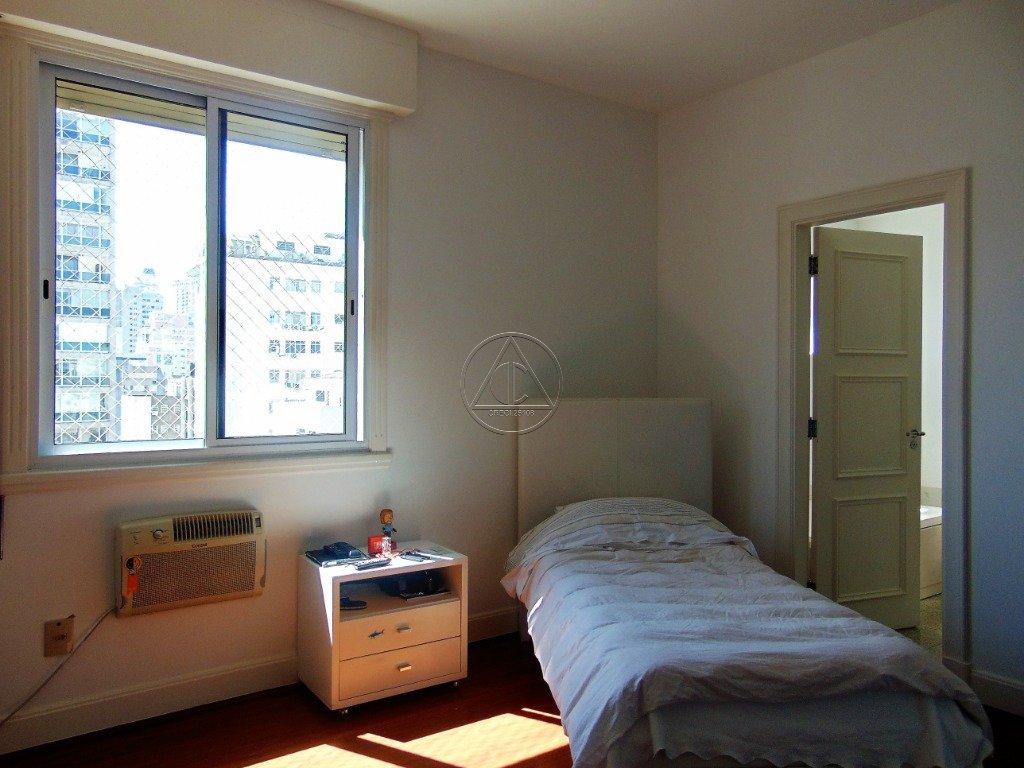 Apartamento à venda na Cristovao DinizJardim América - 29_iJh8y_295b8038702d95e.jpg
