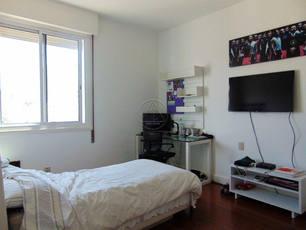 Apartamento à venda na Cristovao DinizJardim América - 29_iJh8y_295b8038798a625.jpg