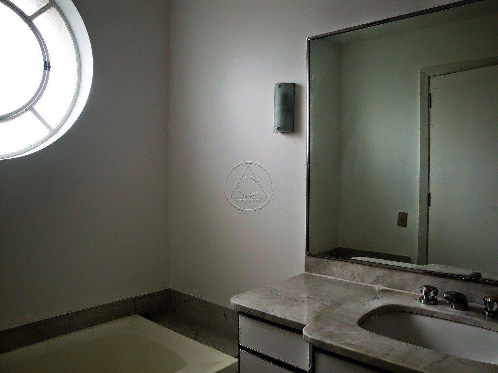 Apartamento à venda na Cristovao DinizJardim América - 29_iJh8y_295b80387d64241.jpg