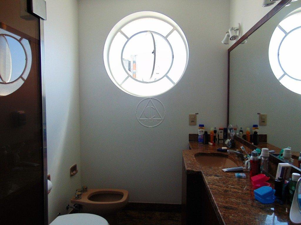 Apartamento à venda na Cristovao DinizJardim América - 29_iJh8y_295b803881178b1.jpg