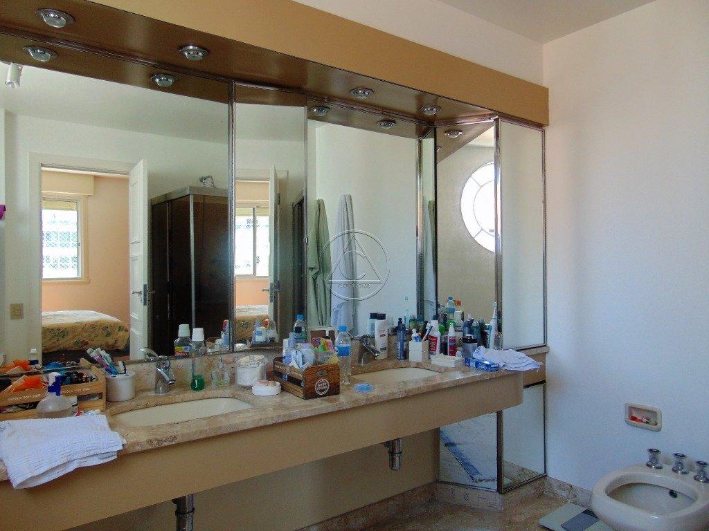 Apartamento à venda na Cristovao DinizJardim América - 29_iJh8y_295b80388450428.jpg