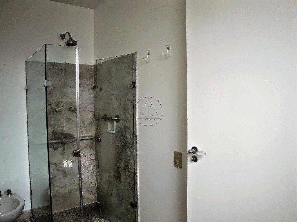 Apartamento à venda na Cristovao DinizJardim América - 29_iJh8y_295b803890e045e.jpg