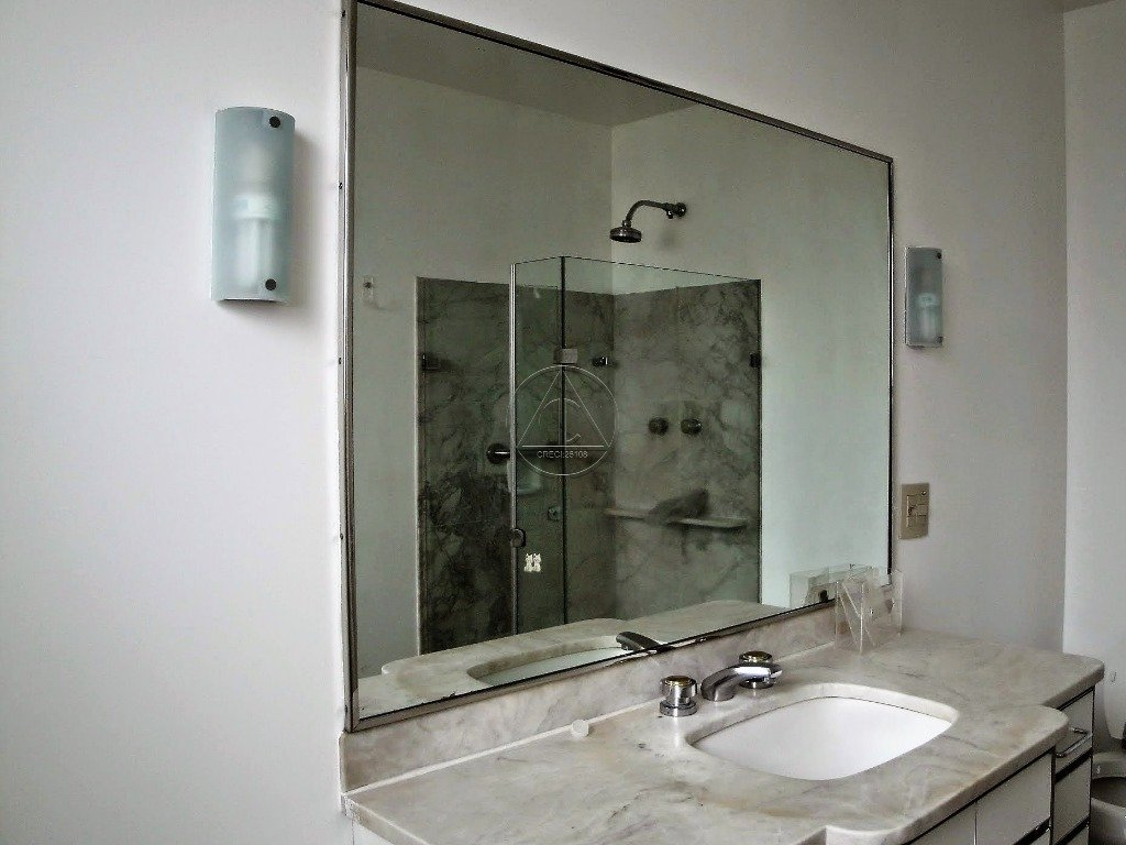 Apartamento à venda na Cristovao DinizJardim América - 29_iJh8y_295b803894d7129.jpg