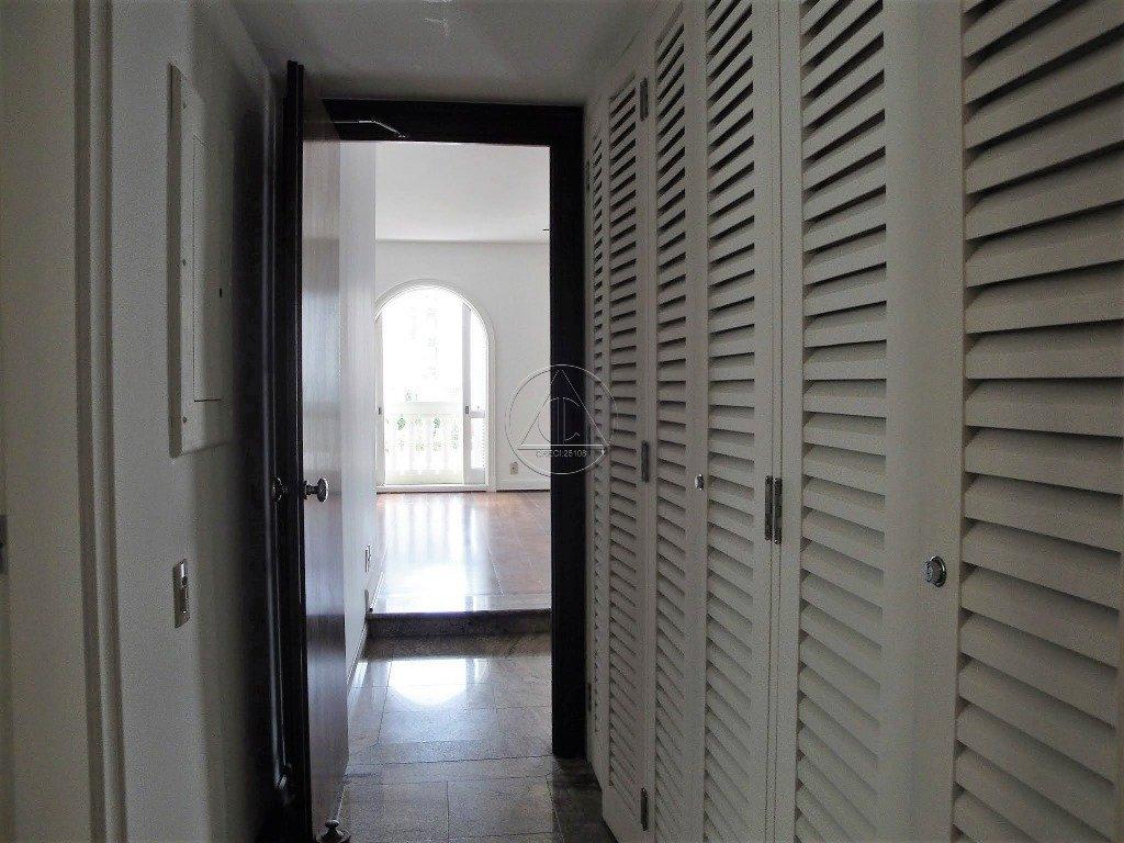 Apartamento à venda na Cristovao DinizJardim América - 29_iJh8y_295b8038992254a.jpg