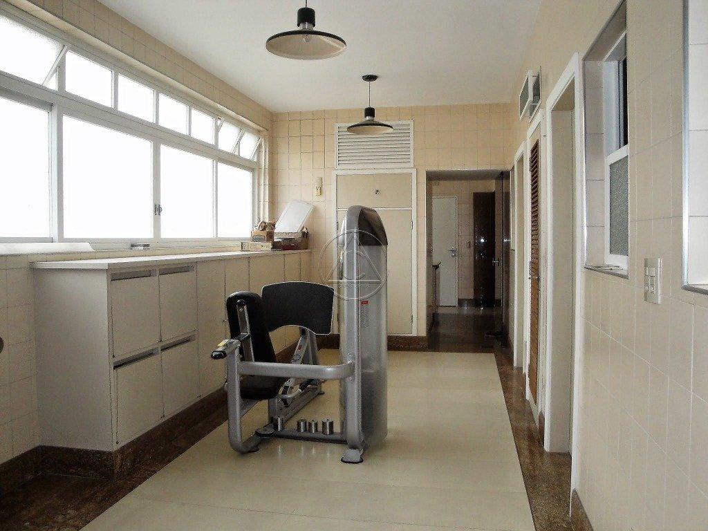 Apartamento à venda na Cristovao DinizJardim América - 29_iJh8y_295b80389e7ca50.jpg