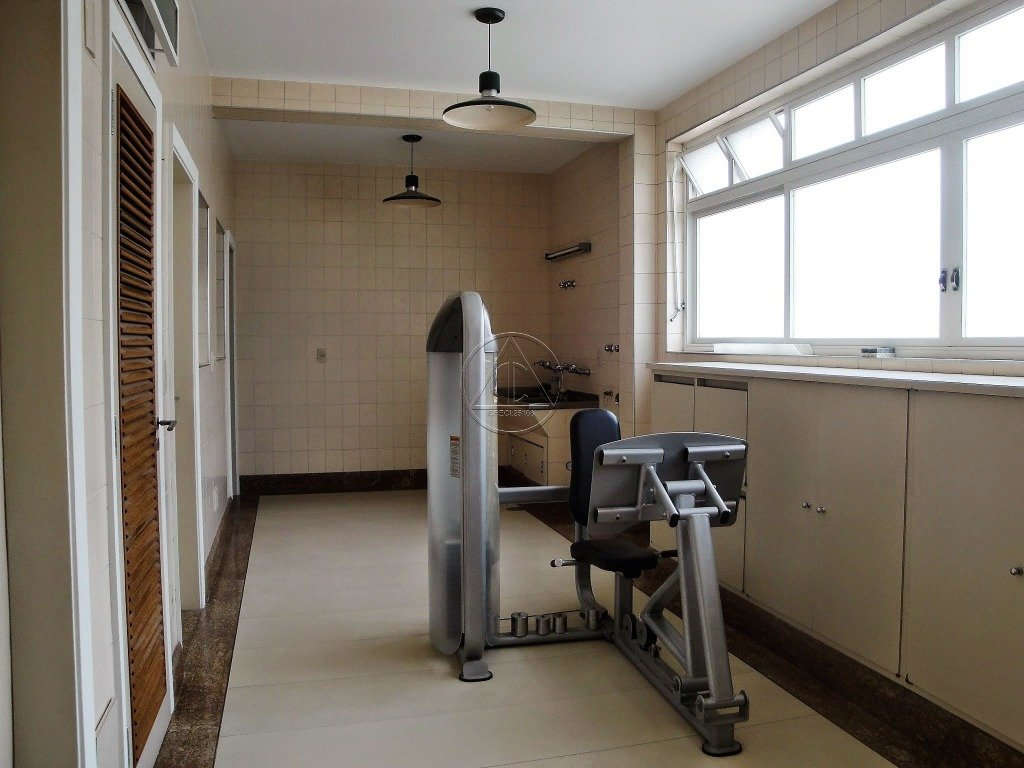 Apartamento à venda na Cristovao DinizJardim América - 29_iJh8y_295b8038a428fa8.jpg