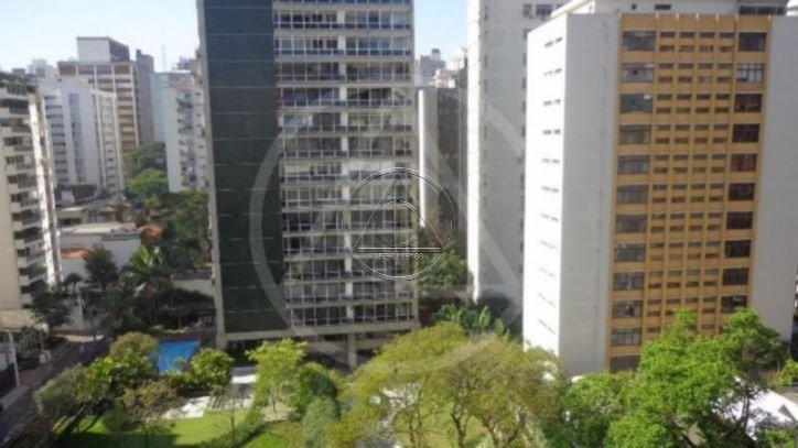 Apartamento à venda na Cristovao DinizJardim América - 29_iJh8y_295b8038aaa5234.jpg