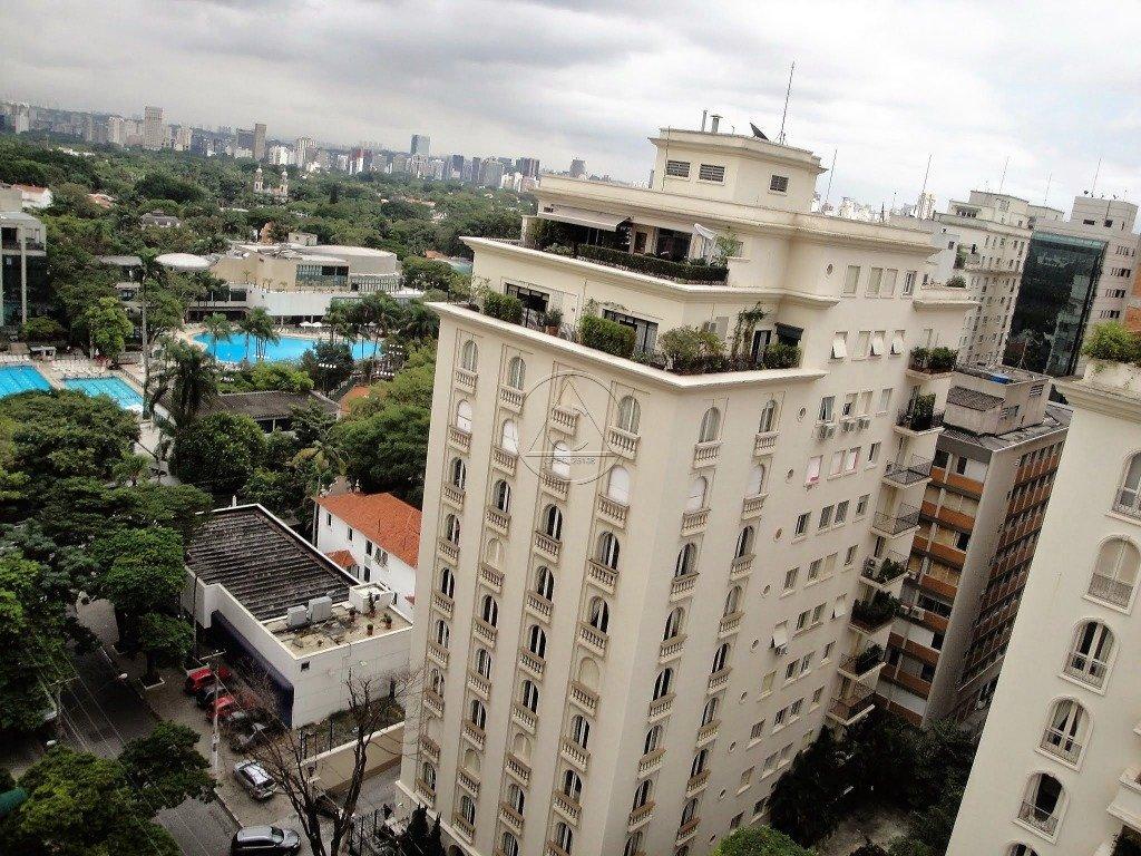 Apartamento à venda na Cristovao DinizJardim América - 29_iJh8y_295b8038b044271.jpg