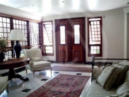 Apartamento à venda na JauaperiMoema - 426_426_9553.jpg