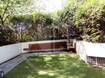 Apartamento à venda na JauaperiMoema - 426_426_9580.jpg