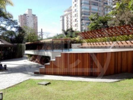 Apartamento à venda na JauaperiMoema - 426_426_9582.jpg