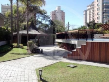 Apartamento à venda na JauaperiMoema - 426_426_9583.jpg