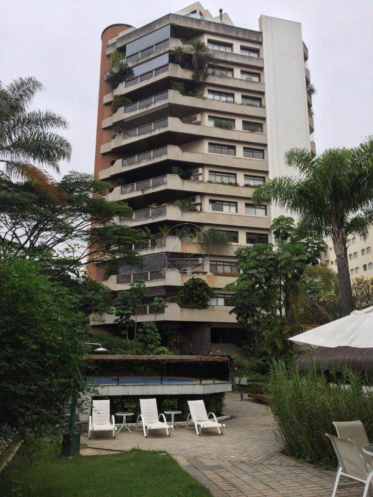 Apartamento à venda na JauaperiMoema - 426_i91PQQ_4265c6d6ed9458a5.jpg