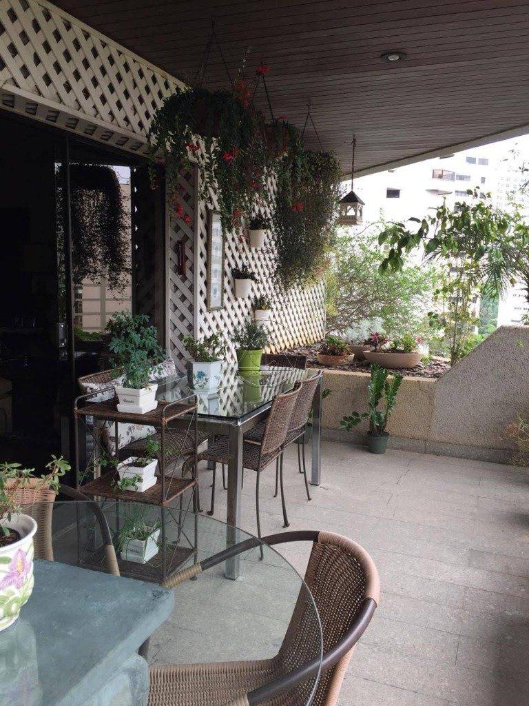 Apartamento à venda na JauaperiMoema - 426_i91PQQ_4265c6d6edd6fe67.jpg
