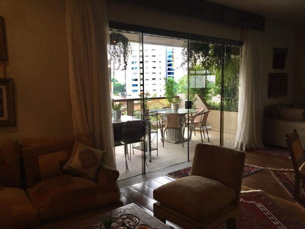 Apartamento à venda na JauaperiMoema - 426_i91PQQ_4265c6d6ee6062b1.jpg