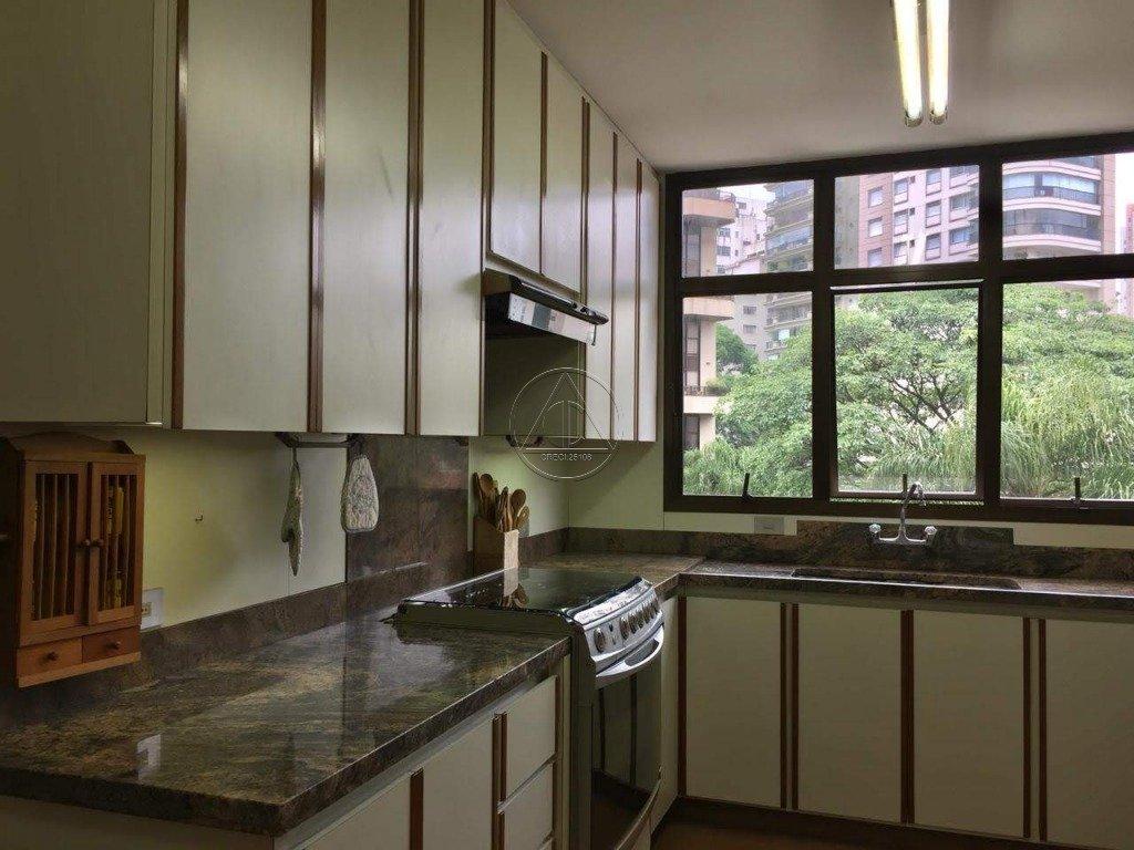 Apartamento à venda na JauaperiMoema - 426_i91PQQ_4265c6d6ee9bd743.jpg