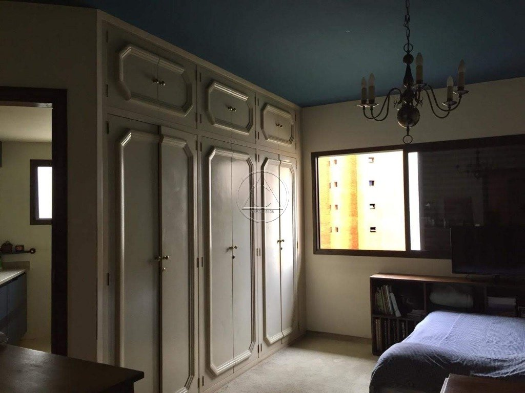 Apartamento à venda na JauaperiMoema - 426_i91PQQ_4265c6d6ef9e21d9.jpg