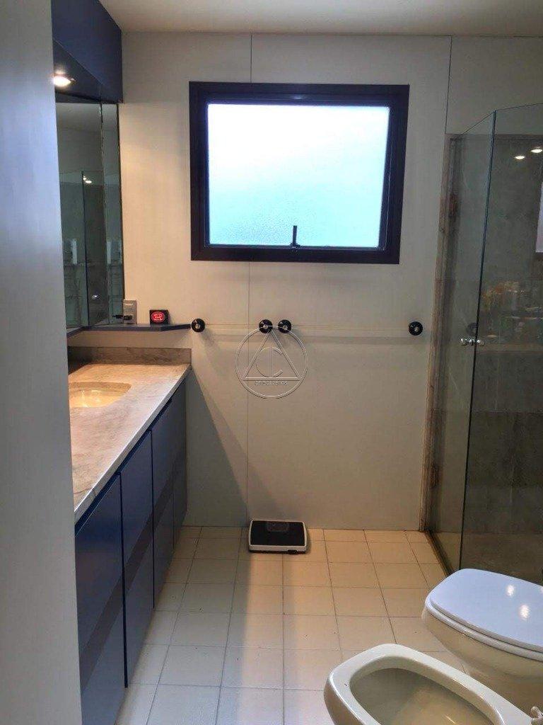 Apartamento à venda na JauaperiMoema - 426_i91PQQ_4265c6d6efcca512.jpg