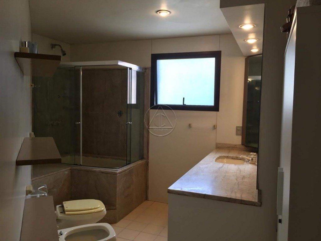 Apartamento à venda na JauaperiMoema - 426_i91PQQ_4265c6d6eff4a2f1.jpg