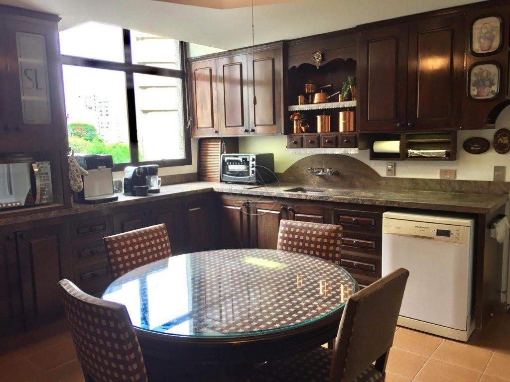 Apartamento à venda na JauaperiMoema - 426_i91PQQ_4265c6d6f02de937.jpg