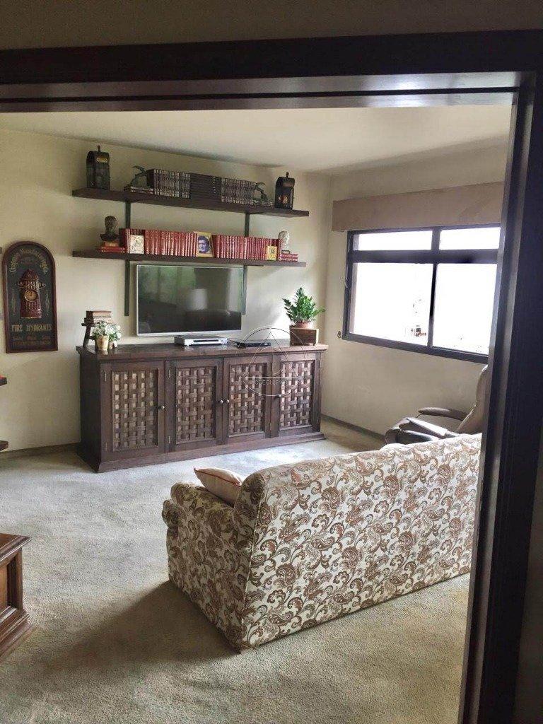 Apartamento à venda na JauaperiMoema - 426_i91PQQ_4265c6d6f0725985.jpg